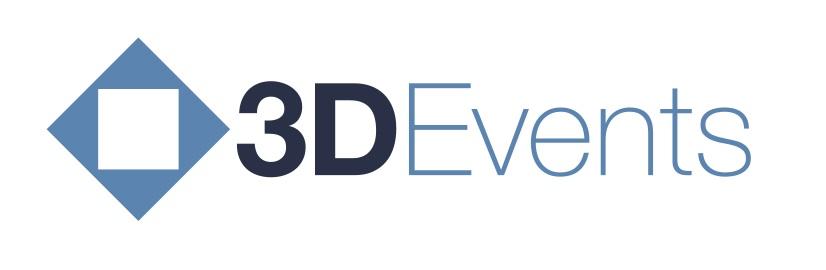Event Management & Promotion
