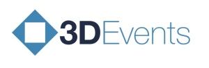 3D_Events_CMYK nostrap