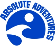 Absolute Adventures Logo