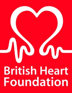 BHF Logo_CMYK