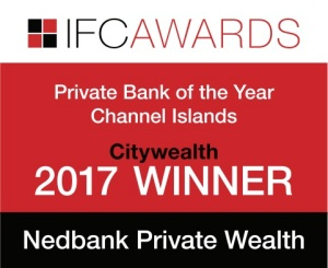 ifc-winner-private-bank-of-the-year-channel-islands-nedbank-private-wealth